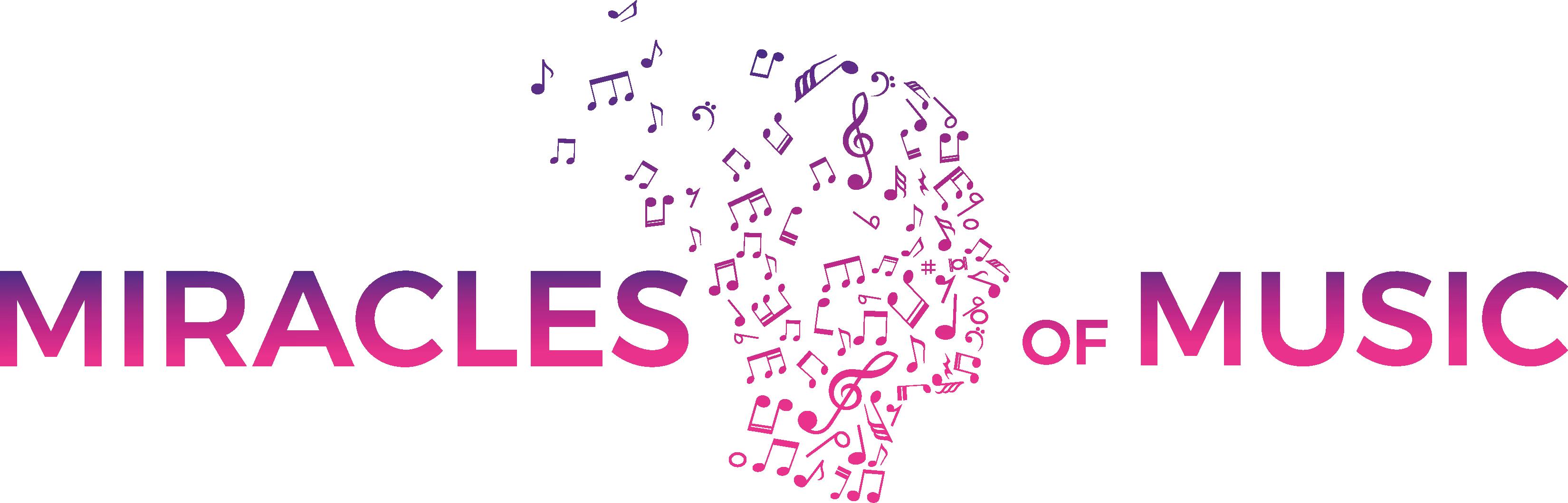 Muziek raakt iedereen