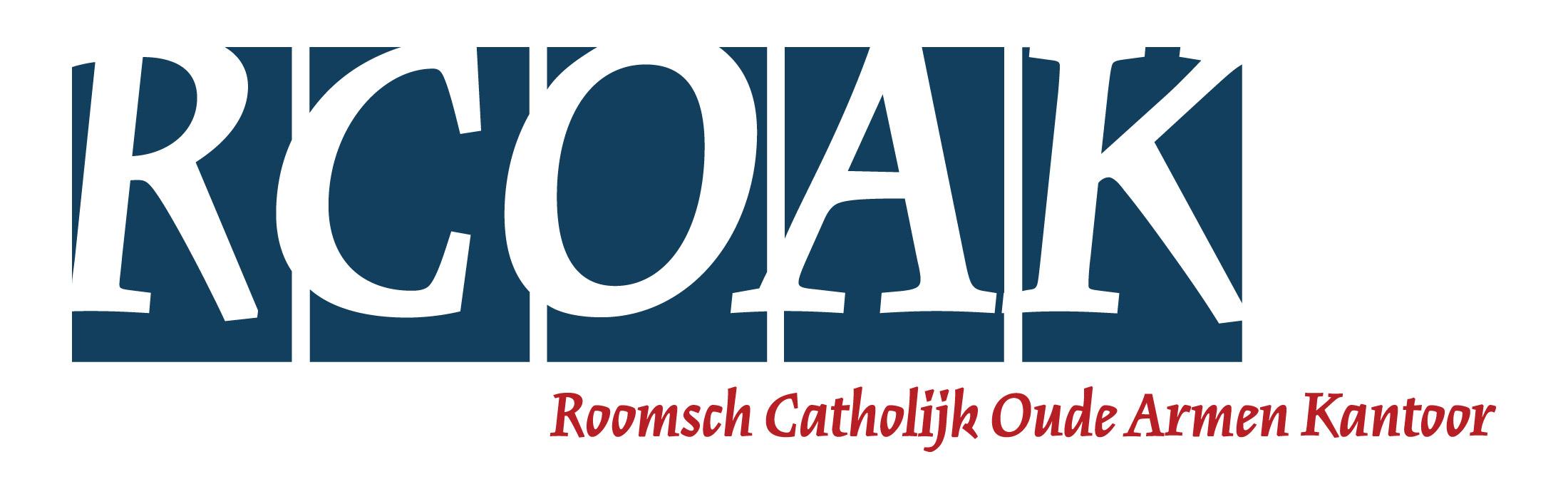 a108585574176a55d3dfd501ce975d1c.rcoak-logo