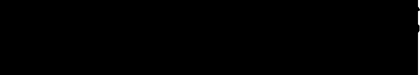 e6b62ba2bf38e8bea5e175e4911c1cc7-logo-black