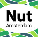 logo-nut-revised-e1478593297144