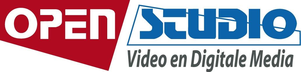 logo_openstudio