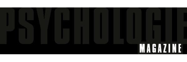 psychologiemagazine-logo-57c98419bff2f