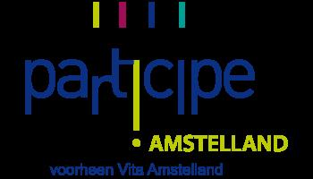 vita-amstelland