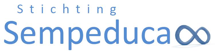 logo-stichting-sempeduca