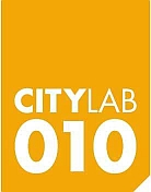 logo-citylab010-small