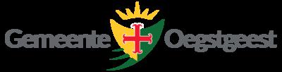 csm_logo-oegstgeest_d49caaf37f