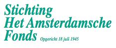 logo-amsterdamsche-fonds