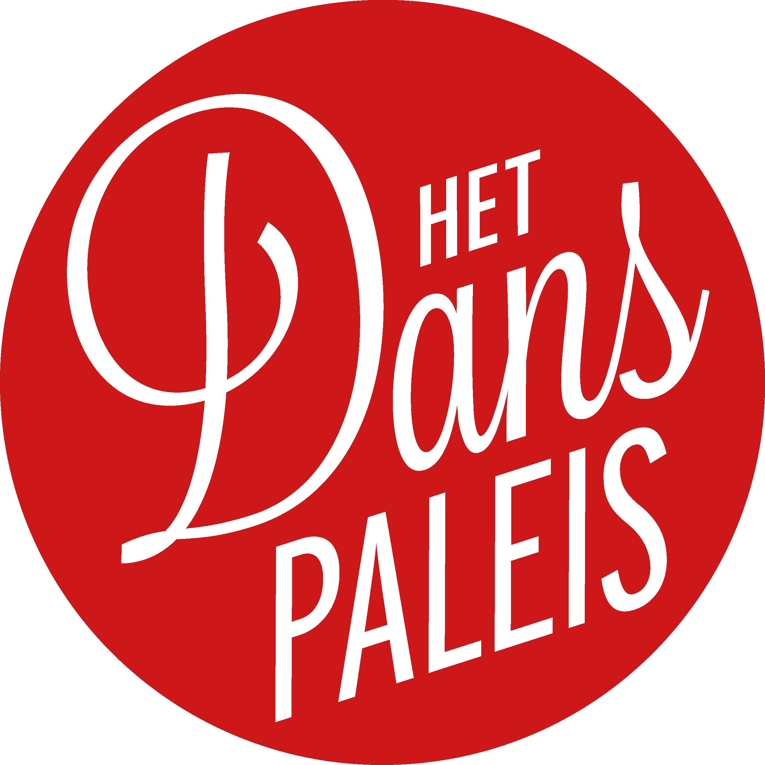 dp-logo-algemeen-2017