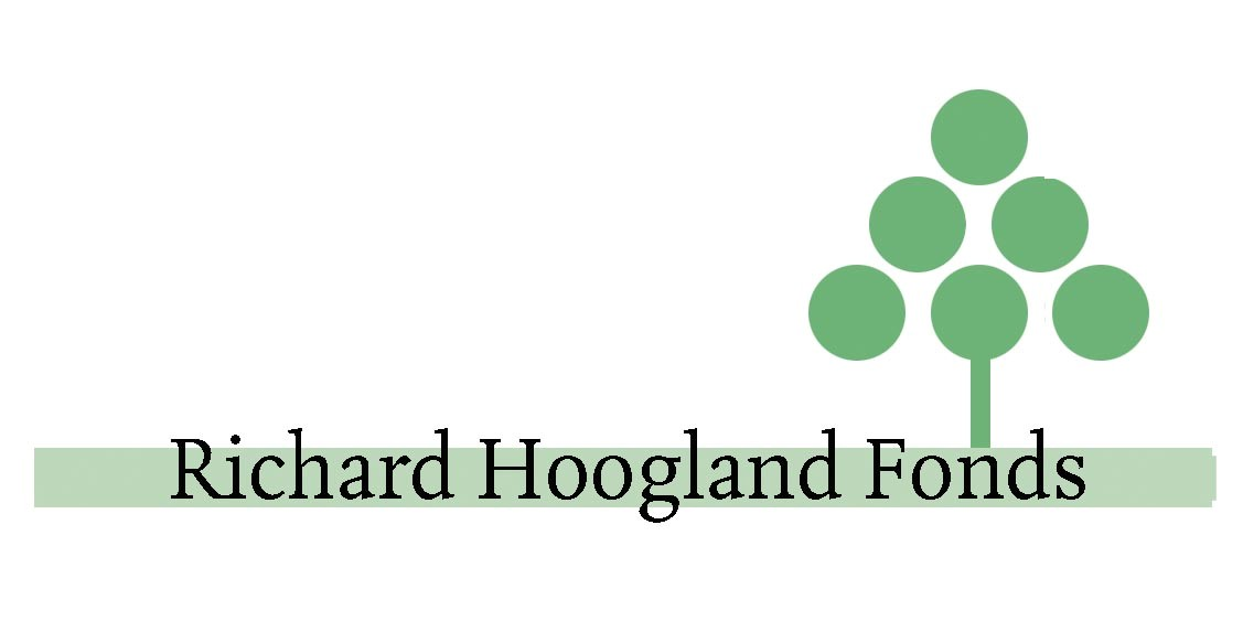 logo-richard-hoogland-fonds