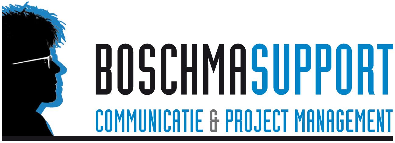 BoschmaSupport