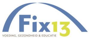Fix-13