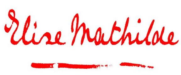 logo-elise-mathilde