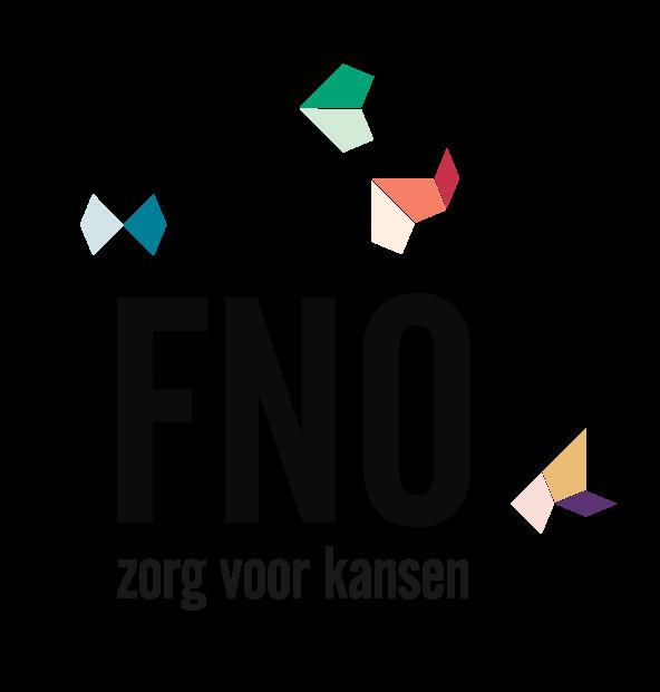 logo_fno_c_rgb