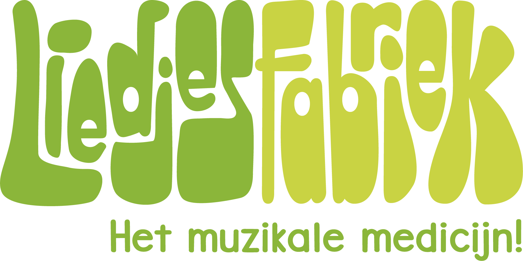 logo_liedjesfabriek_met_payoff_cmyk_option_2