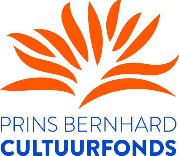 prinsbernhardcultuurfonds_zondertagline_cmyk_logo