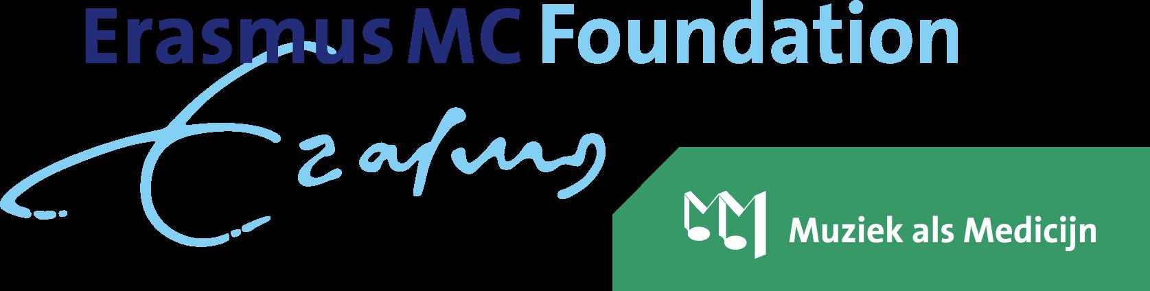 d1-logo-erasmusmcf-muziekalsmedicijn-cmyk
