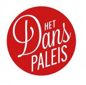 logo-danspaleis