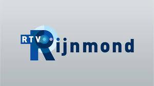 logo-rtv-rijnmond