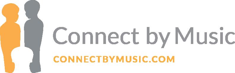 logo-secundary