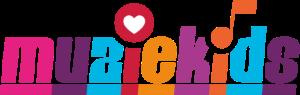 muziekids-logo300new