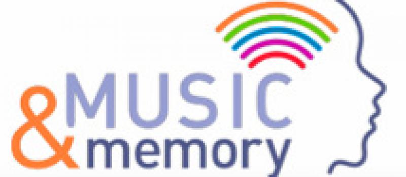 music-memory