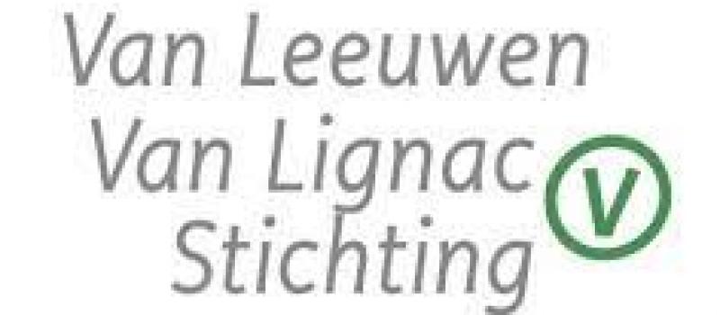 van-leeuwen-van-lignac